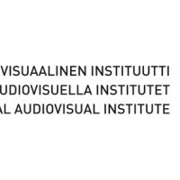 Kavin aluesarjaelokuvat 2012 -
