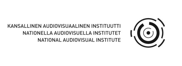 kavi_mv_logo
