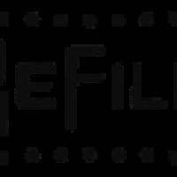 IhmeFilmi