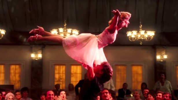 dirty_dancing_3