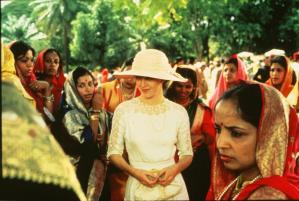Matka Intiaan