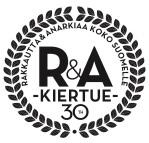 ra_pallo_kiertue