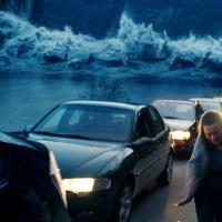 Norjan tsunami iskee yllättäin