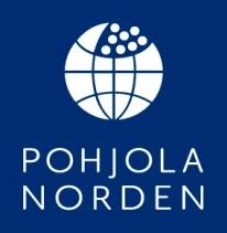 PN logo sininen RGB