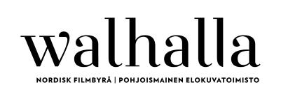 Walhalla_2r_logo_RGB_musta