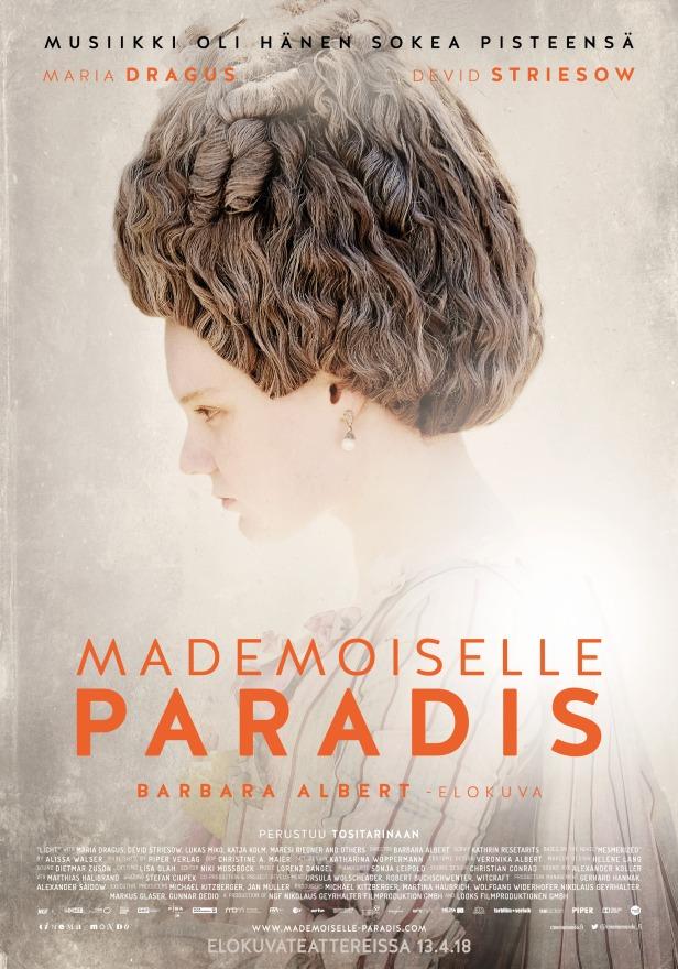 mademoiselle_paradis_juliste