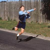 6.11. Billy Elliot klo 9 Bio Rex. koululaisnäytös.
