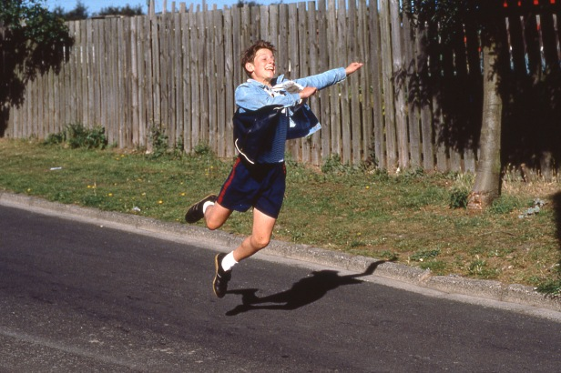 Billy Elliot_3