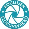 elokuvaviikko_logo_pieni