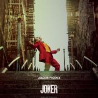 Joker – naurua ja anarkiaa
