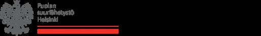 Lähetystö_logo