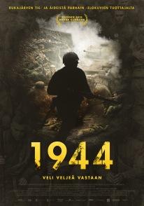 1944_fi_web-large