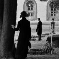 Menetys ja muisto -viikon elokuva: Frantz - surua ja toivoa kahdella kielellä