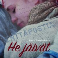 Menetys ja muisto -elokuva: Jäätävän runollista talvisotaa kotirintamalla