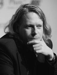 Jarkko T. Laine
