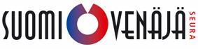 svs_logo_rgb_web