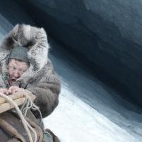 amundsen_still_13___photo_by_motion_blur