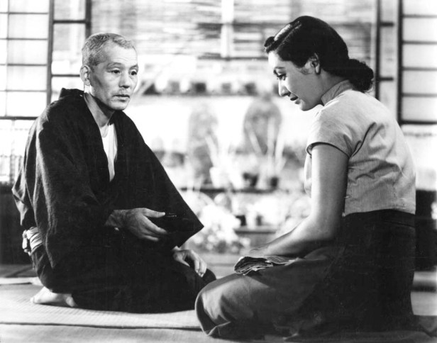 Tokyo Story 1