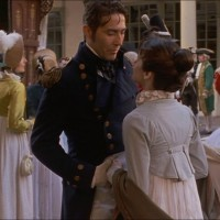 Viisasteleva sydän – koskettava Jane Austen -elokuva