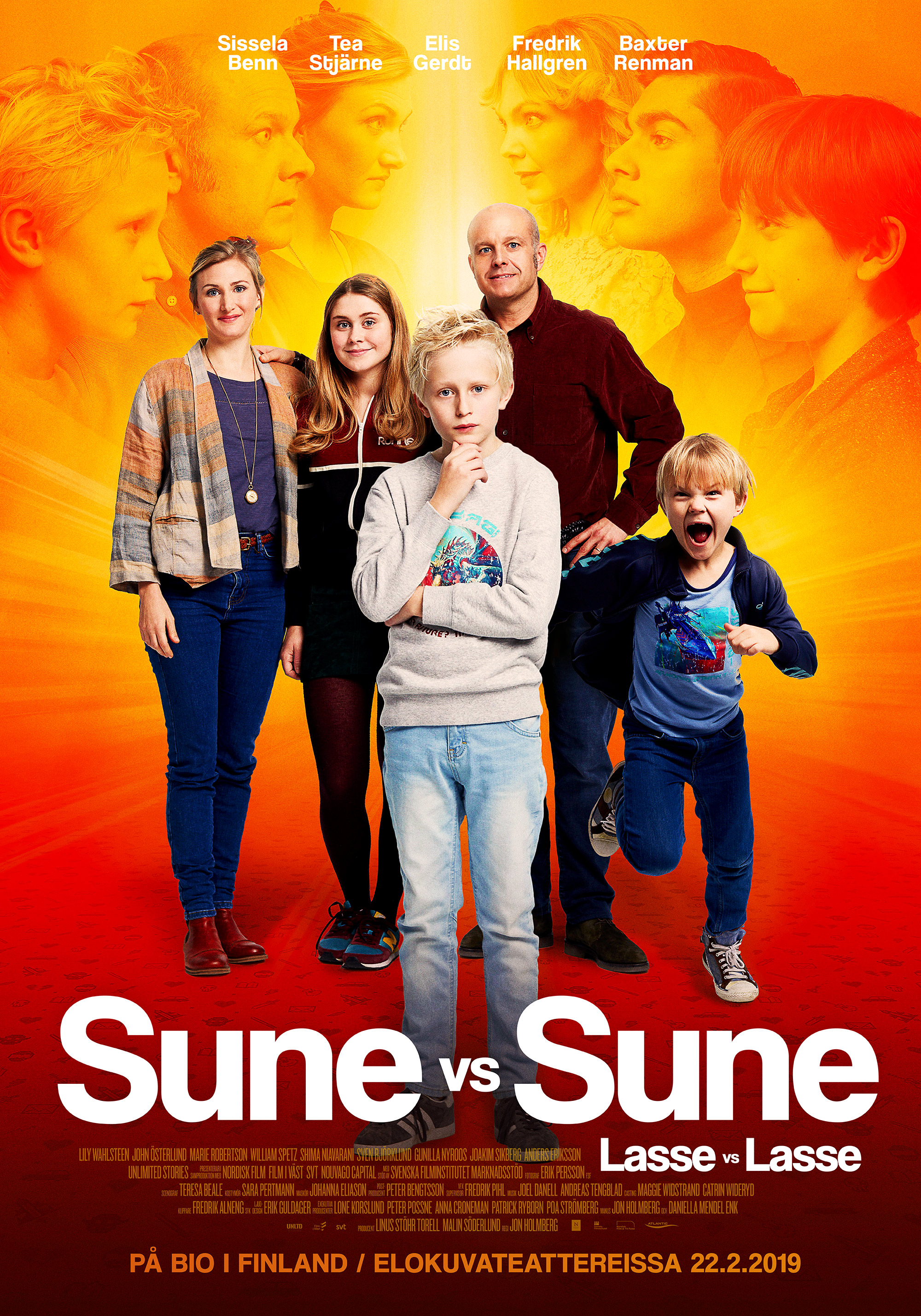 sune_fi_web_large