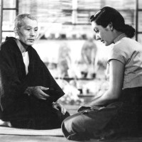 Tokyo Story – hiljaisuuden mestariteos
