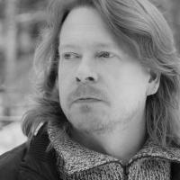 Elokuvaaja Jarkko T. Laineen nuoruuden haave toteutui