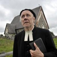 Kavi: Postia pappi Jaakobille 24.11. klo 18 Bio Rex